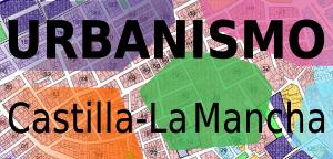 Normativa Urbanismo